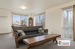 Picture of 1/65 Goldie Street, Wynyard TAS 7325
