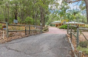 Picture of 180 Clare Road, Hovea WA 6071