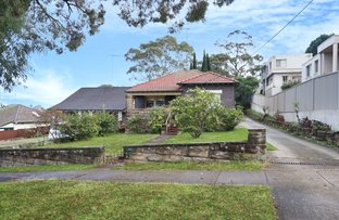 Picture of 85 Terry Street, Blakehurst NSW 2221