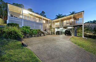 Picture of 9 Sefton Place, Robina QLD 4226