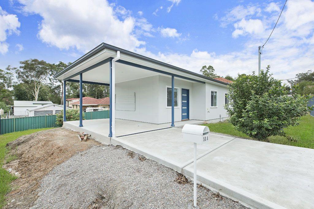 12 Dora Street, Fassifern NSW 2283, Image 2
