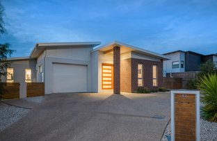 Picture of 57 Mariah Crescent, Oakdowns TAS 7019