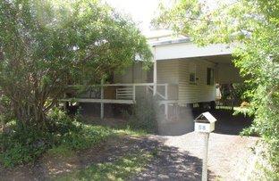 Picture of 58 DALBY STREET, Jandowae QLD 4410