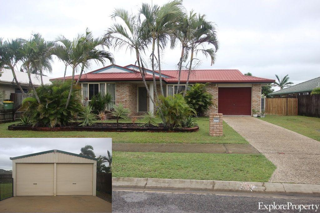 104 Broomdykes Drive, Beaconsfield QLD 4740, Image 0
