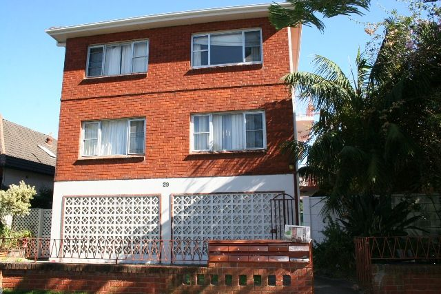8/29 Malvern Avenue, Manly NSW 2095, Image 2