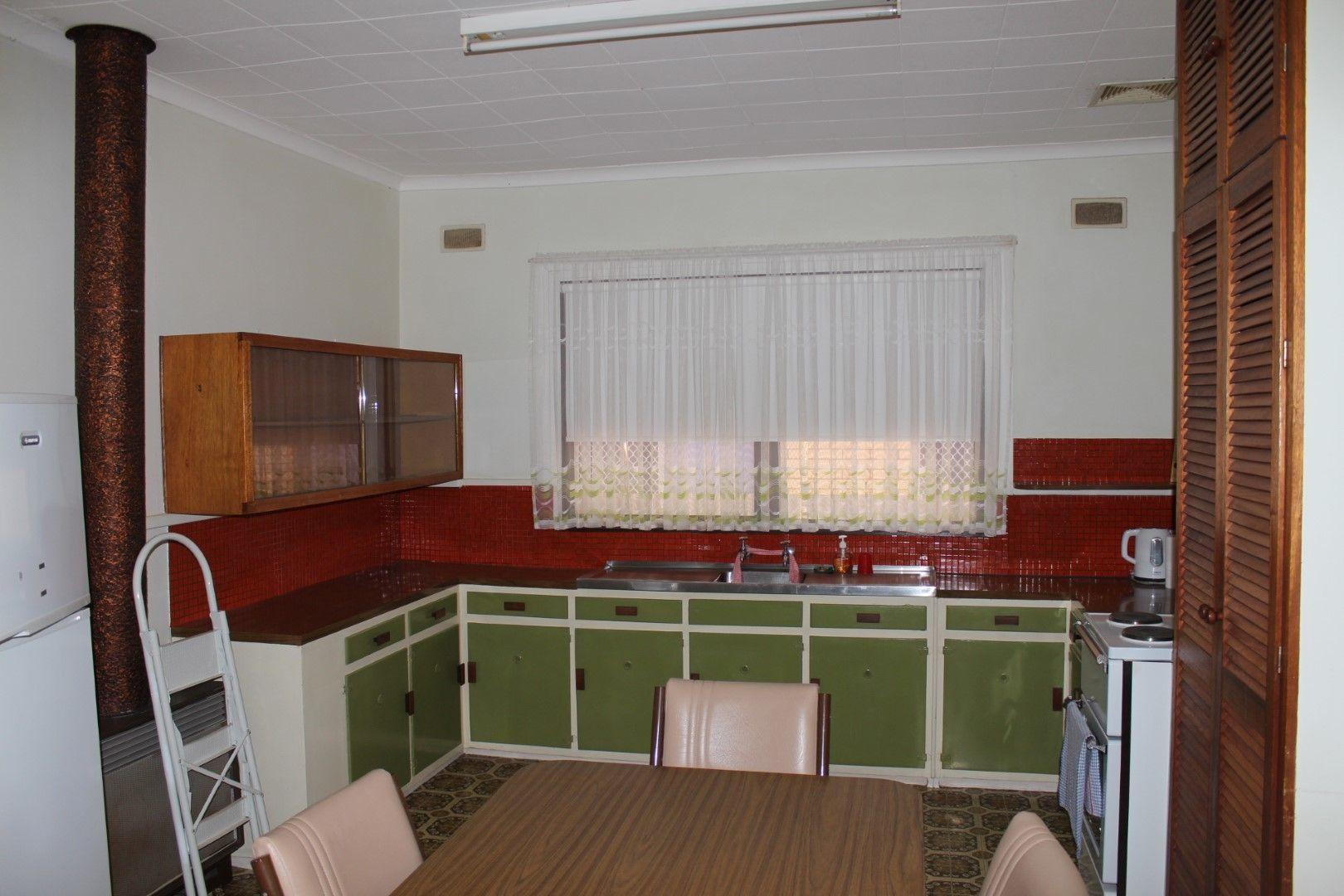 36 Brown Street, Port Pirie SA 5540, Image 1
