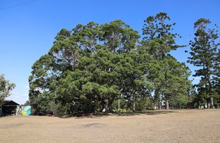 Picture of Lot 2/50 CSR Depot Road, Childers QLD 4660