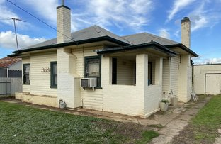 Picture of 368 Honour Ave, Corowa NSW 2646