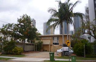 4/5 Stanhill Drive, Chevron Island QLD 4217