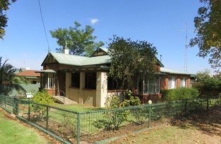 Picture of 22 William Street, Narrandera NSW 2700