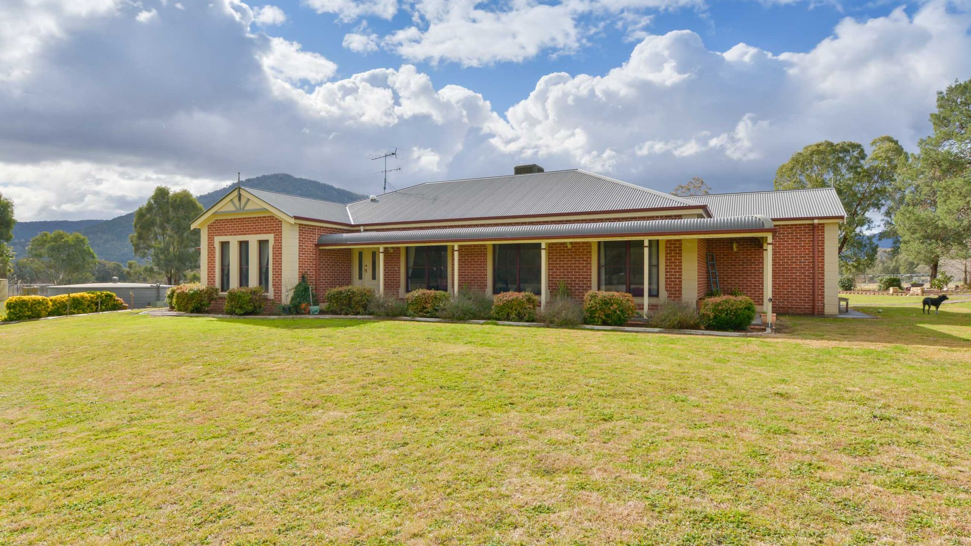 6 Condowie Road, Tamworth NSW 2340, Image 2