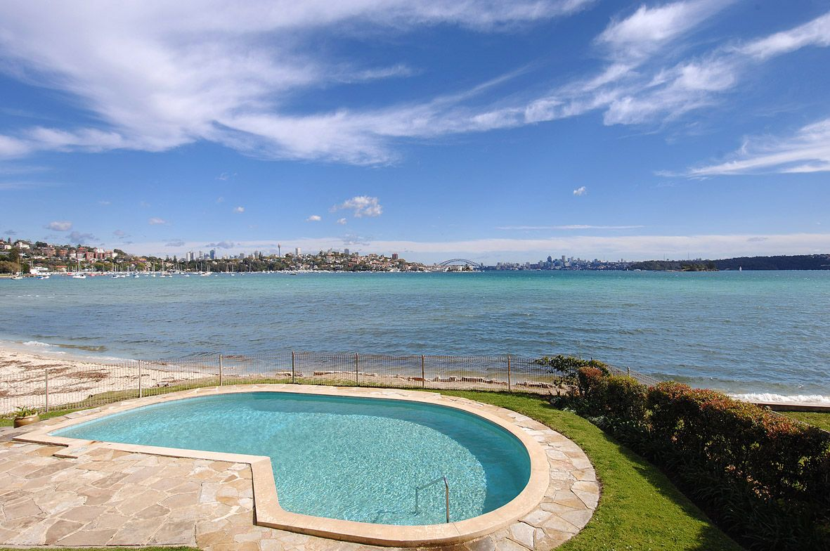 1/762 New South Head Road, Rose Bay NSW 2029, Image 0