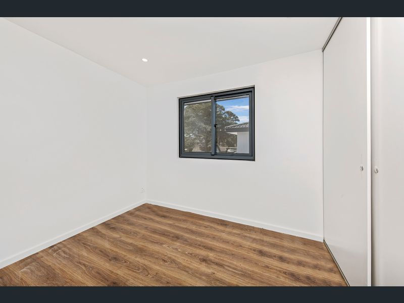 4/5-7 Faulds Rd, Guildford NSW 2161, Image 2