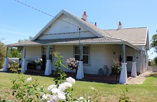 Picture of 10 Nairn Street, Nhill VIC 3418