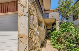 Picture of 128  Pacific Parade, Bilinga QLD 4225