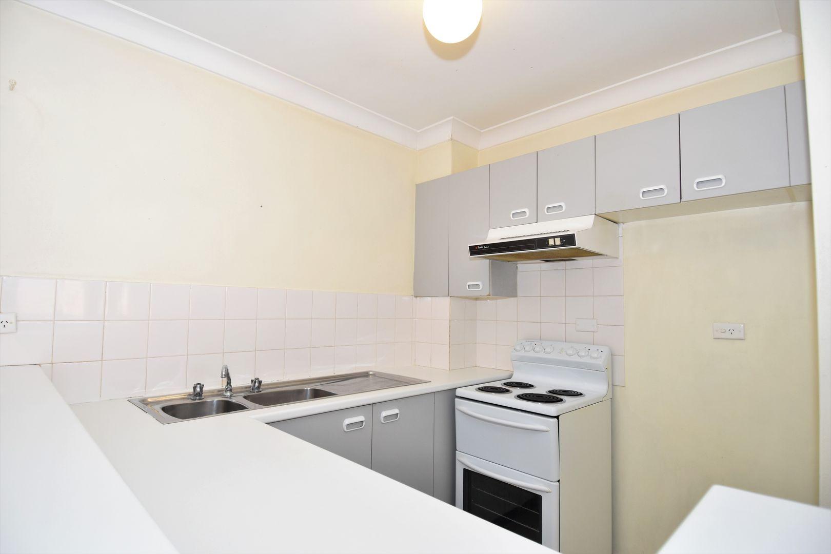 37/54 Glencoe Street, Sutherland NSW 2232, Image 2