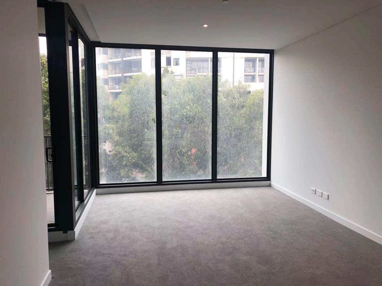 310/20 O'dea Ave, Waterloo NSW 2017, Image 1