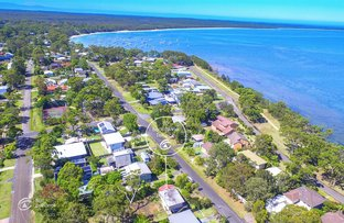 Picture of 85 Boorawine Terrace, Callala Bay NSW 2540