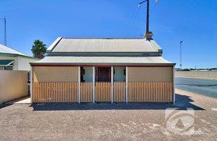Picture of 19 Elder Street, Wallaroo SA 5556
