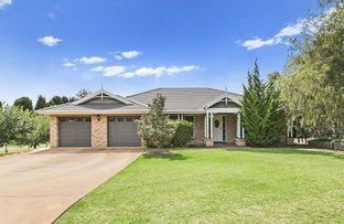 Picture of 4 Beresford Street, Mittagong NSW 2575