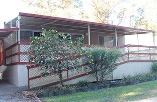 Unit 3/476 Tomakin Road, Tomakin NSW 2537