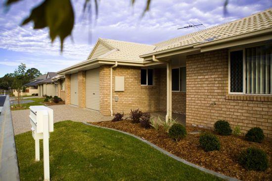 02/1-31 Elsie Street, Kallangur QLD 4503, Image 1