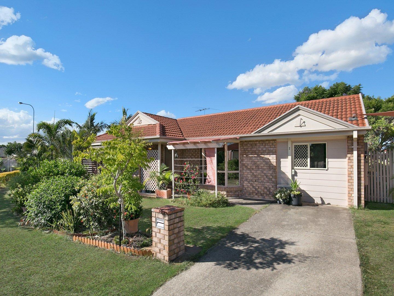 2 Craig Street, Crestmead QLD 4132, Image 0