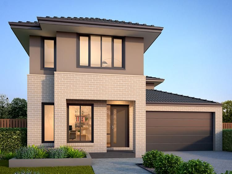 Lot 5386 Proposed Road, Elara Estate, Marsden Park NSW 2765, Image 0