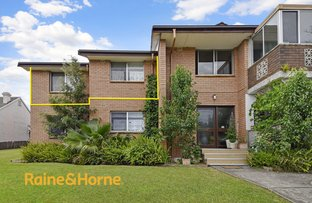 Picture of 3/20-22 The Crescent, Penrith NSW 2750
