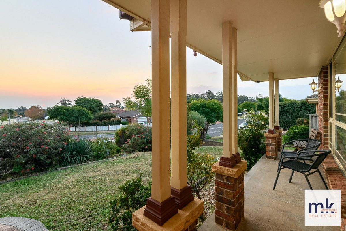 2 Glenfield Drive, Currans Hill NSW 2567, Image 1