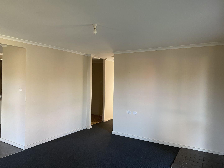 2 Dunoon Street, Taree NSW 2430, Image 2