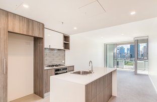 Picture of 1102/58 Hope Street, South Brisbane QLD 4101