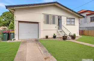 Picture of 20 Arnold Street, Allenstown QLD 4700