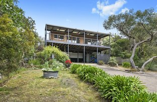 Picture of 30 McMahon Avenue, Anglesea VIC 3230