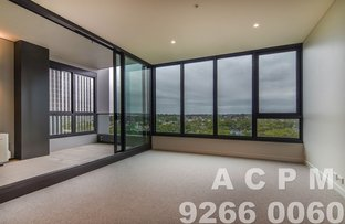 Picture of L11/5 Network Place, North Ryde NSW 2113