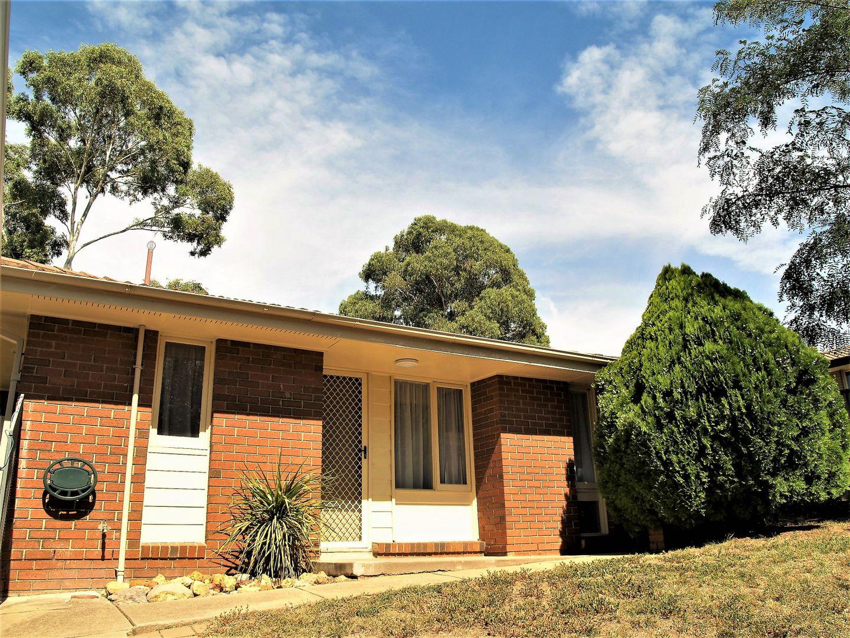 28 -30 Ennis Way, Bathurst NSW 2795, Image 1