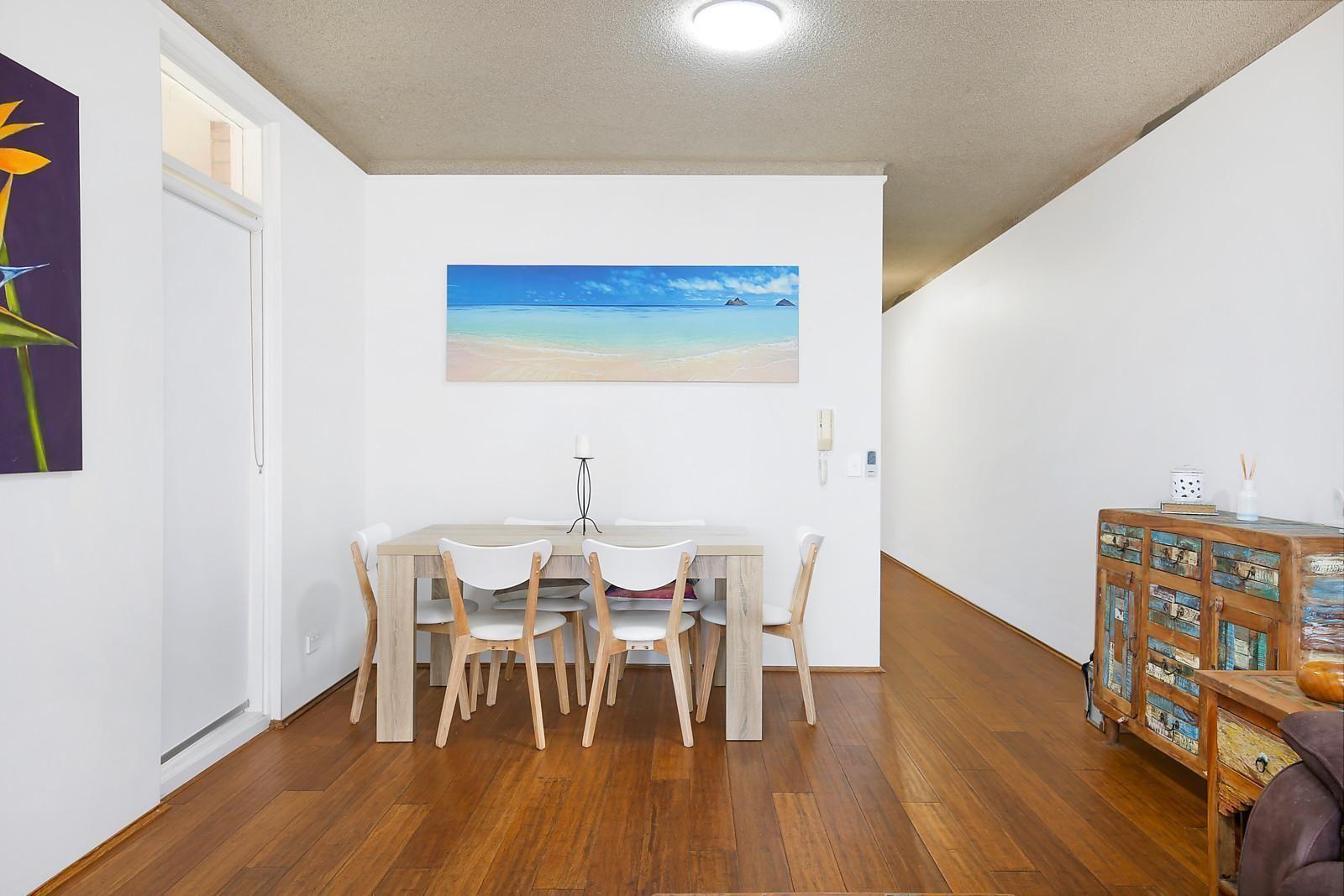 1/6 Corrimal Street, Wollongong NSW 2500, Image 1