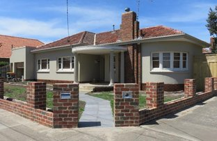 Picture of 124 Cooper Street, Essendon VIC 3040