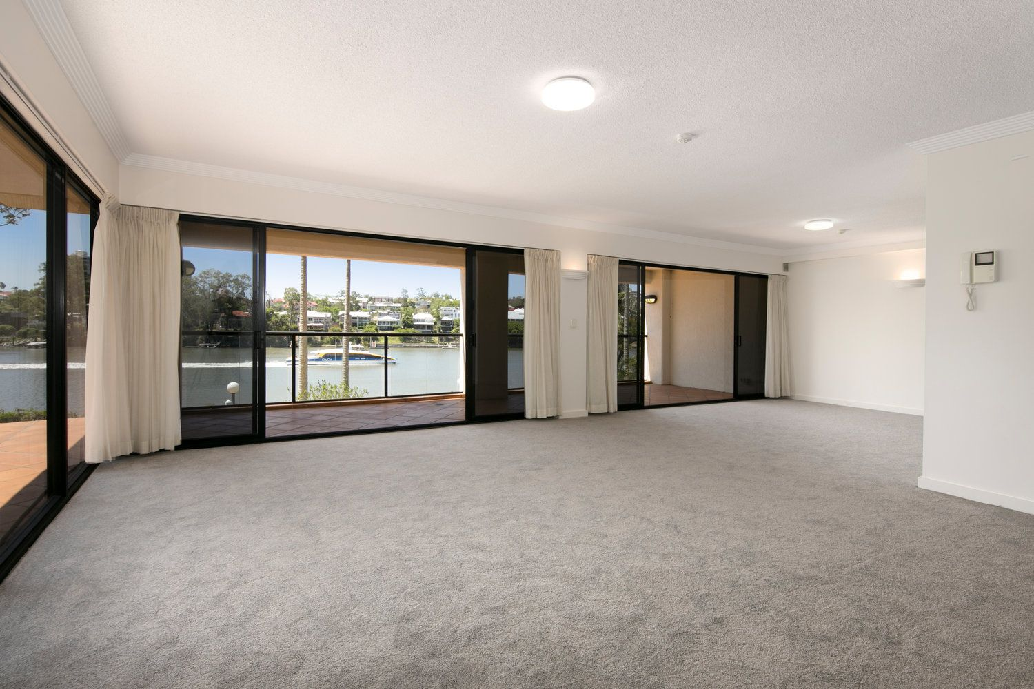 2/172 Macquarie Street, St Lucia QLD 4067, Image 0