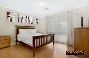 Picture of 10 Empire Place, Illawong NSW 2234
