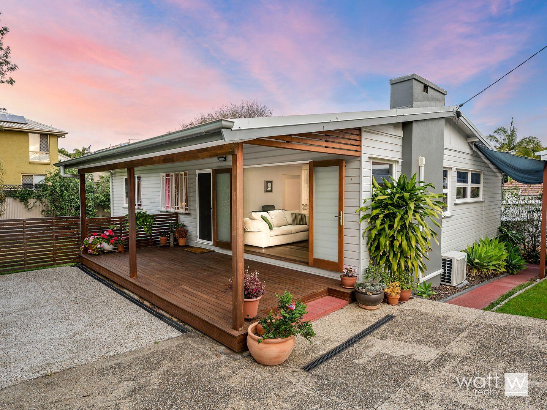 5 Havering Street, Aspley QLD 4034, Image 0