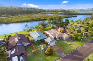 Picture of 117 Sunset Boulevard, Tweed Heads West NSW 2485