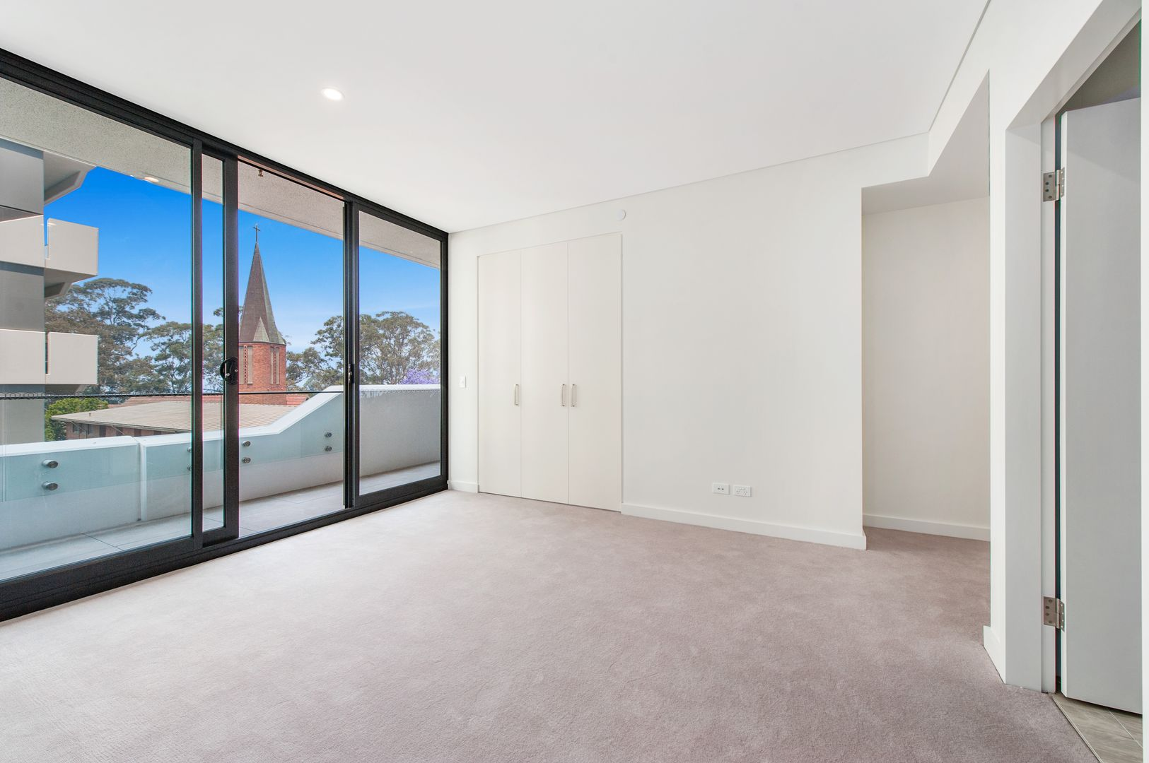 307/36 Oxford Street, Epping NSW 2121, Image 2