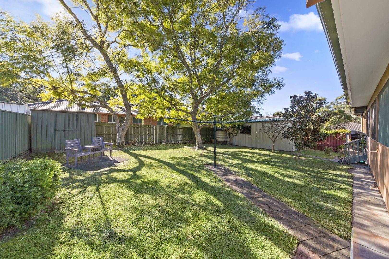 8 Wesley Street, Narara NSW 2250, Image 1
