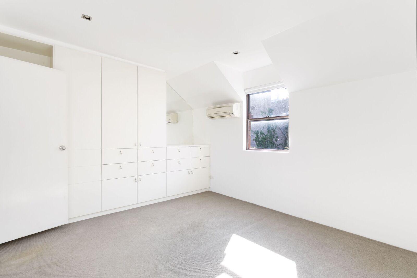 1/67 Beattie Street, Balmain NSW 2041, Image 2