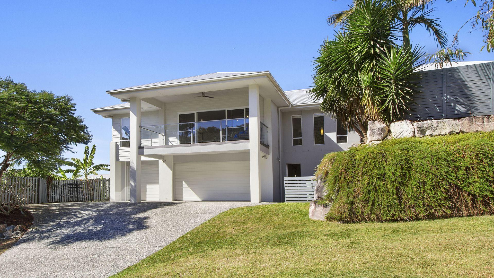 29 Yarrayne Valley Drive, Upper Coomera QLD 4209, Image 1