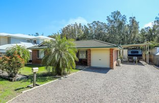 Picture of 27 Taylor Road, Taylors Beach NSW 2316
