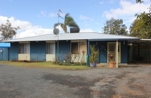 Picture of 16 Silver Gimlet St, Kambalda West WA 6442