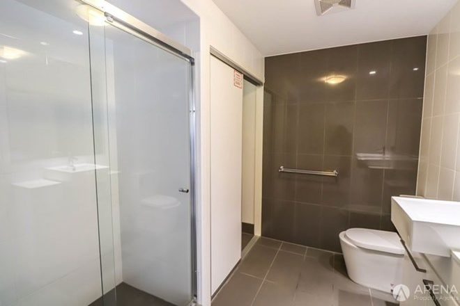 Picture of 513/148 Victoria Park Road, KELVIN GROVE QLD 4059