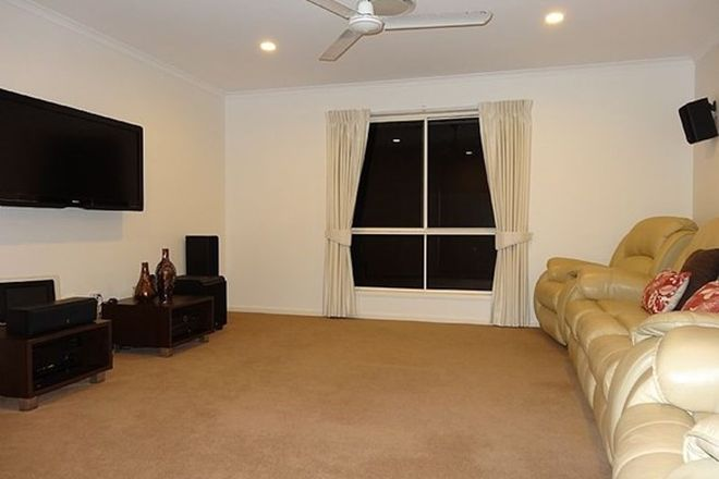 Picture of 33 Satinash Place, MUDJIMBA QLD 4564